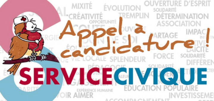 candidature sc 720x340