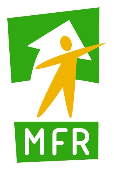 image logo mfr